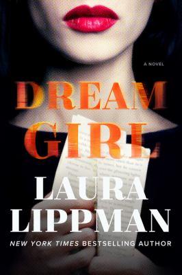 """Cover for """"Dream Girl"""""""